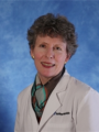 Dr. Patricia Daly, MD