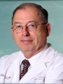 Photo: Dr. Allen King, MD