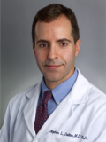 Dr. Stephen Dalton, MD