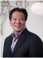 Dr. Bruce Chau, DO