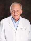 Dr. Maurice Barnes, MD