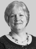 Connie Jo Caldwell, PA