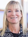 Dr. Wendy Hanafee, MD