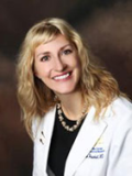 Dr. Sarah Paschall, MD