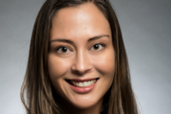 Dermatologists near Houston, TX - Skin Doctor