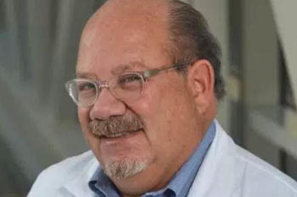 Hematologists near Hackensack, NJ - Blood Disease Specialist