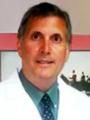 Dr. Joseph Giovinazzo, MD