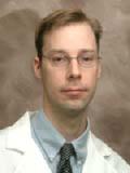 Dr. Mark Gagnon, DPM
