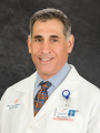Photo: Dr. Gary Correnti, MD