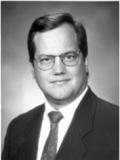 Dr. Carl Kimbler, DMD