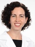 Dr. Pamela Abrams, MD