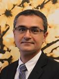 Dr. Rajiv Ashar, MD
