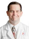 Dr. James O'Neal, MD