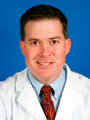 Dr. Joseph Locker, MD