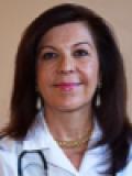Dr. Gladys Cardenas, MD