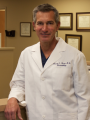 Dr. Ronald Knipe, MD