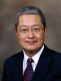 Dr. Ming Chen Chang, MD