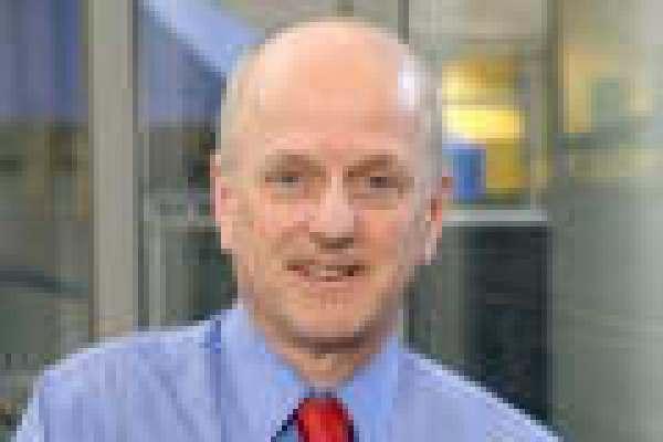 Hematologists near West Islip, NY - Blood Disease Specialist