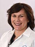 Dr. Maria Martins, MD