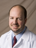 Dr. Thomas Mohs, MD