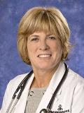 Dr. Vivien O. Tucker, MD