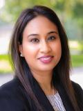 Dr. Hina Ahmed, MD