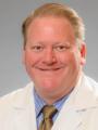 Dr. Robert Butler, MD