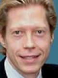 Dr. David Balle, MD