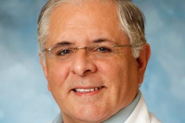 Pulmonary Doctors / Pulmonologists near West Palm Beach, FL