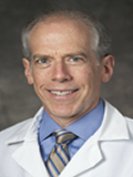 Dr. Richard Weinberger, MD