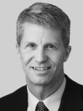 Dr. Frederick Arnason, MD