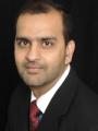 Dr Shahid Aziz Md Reviews San Antonio Tx