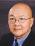 Dr. Guillermo Chang, MD