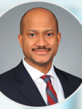 Dr. Mark Bridges, MD