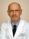 Dr. Ronald Low, MD