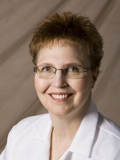 Dr. Dawn K. Pankow, MD