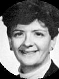 Dr. Laurel Alsentzer, MD
