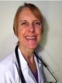 Dr. Stacy Braff, MD