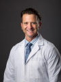 Dr. Joshua Leal, DDS