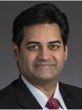 Dr. Pradeep Mohan, MD