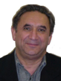 Dr. Mohammad Hajianpour, MD