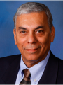 Photo: Dr. Ratish Kaura, MD