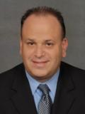 Dr. Joseph Esposito, MD
