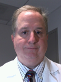 Dr. Paul Vespa, MD