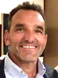 Dr. Frank Adipietro Jr, MD