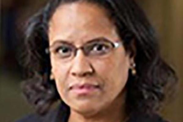 Urologists near Fairfax, VA - Urinary Tract Doctor