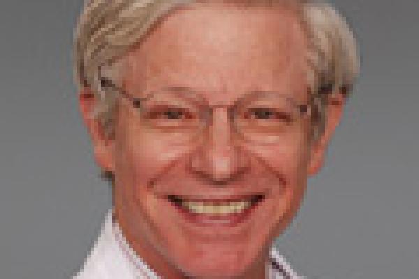 Dermatologists near Yonkers, NY - Skin Doctor