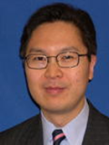 Dr. Frank Chae, MD