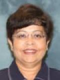 Dr. Aruna Chakravorty, MD