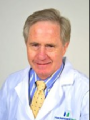 Photo: Dr. James Bancroft, DMD
